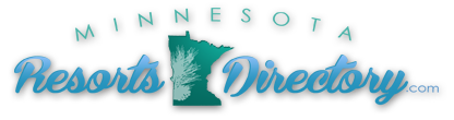 Minnesota Resorts Directory